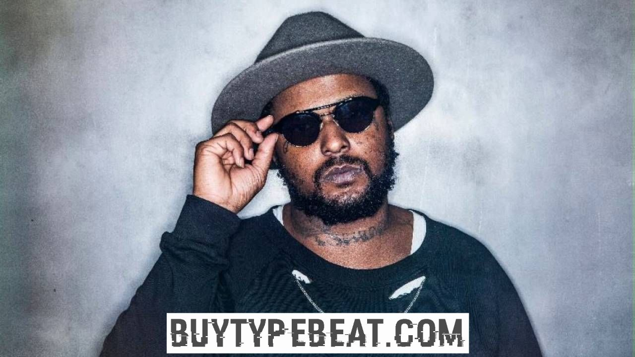 "ScHoolboy Q  ""The Joker""  Check more at http://buytypebeat.com/schoolboy-q-type-beat-2016-the-joker-prod-miyagitaughtme/"