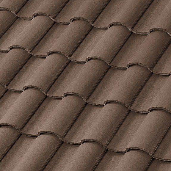 Best Boral Barcelona 900 Concrete Roof Tiles Roof Tiles Roof 400 x 300