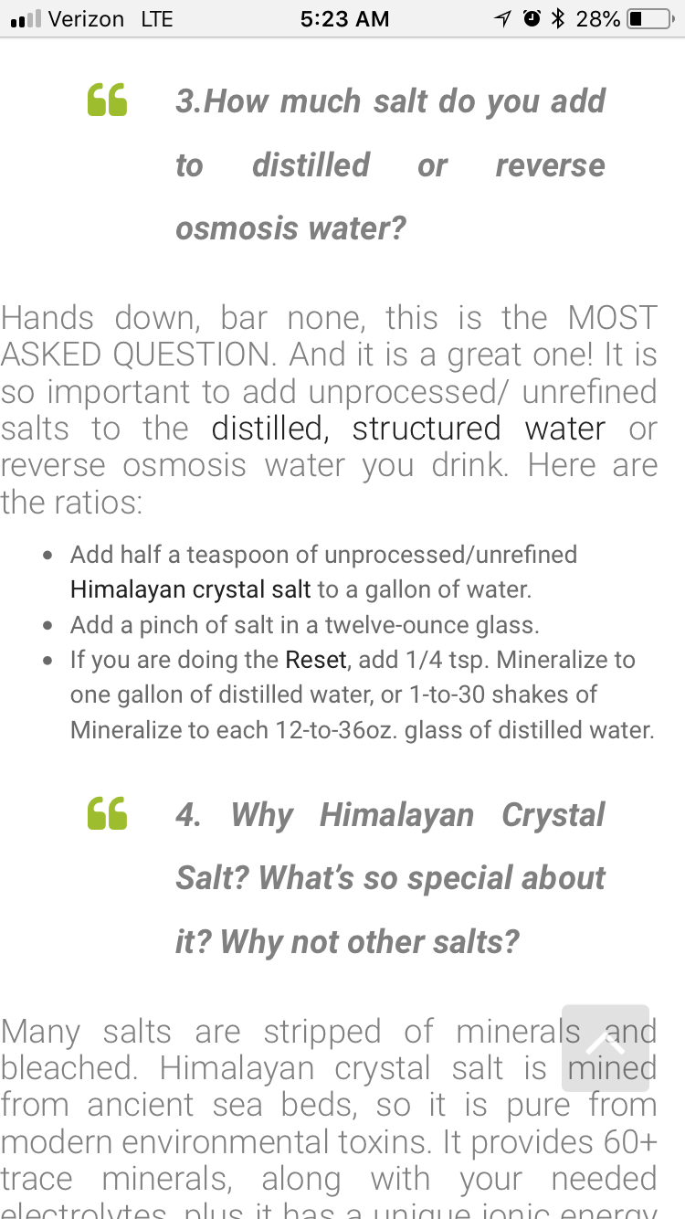 Pin by lindsey mcfarland on Water quality Structured