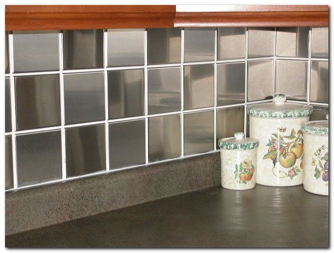 50 Simple And Beautiful Kitchen Tile Decoration Ideas The Urban Interior Kitchen Tiles Design Kitchen Wall Design Kitchen Wall Tiles Design