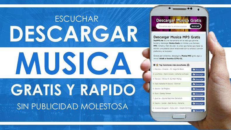 La Mejor Pagina Web Para Descargar Mon Laferte Tu Falta De Querer Mp3 Musica Para Android Compatible Con Pc Descargar Música Mejores Canciones Musica Online