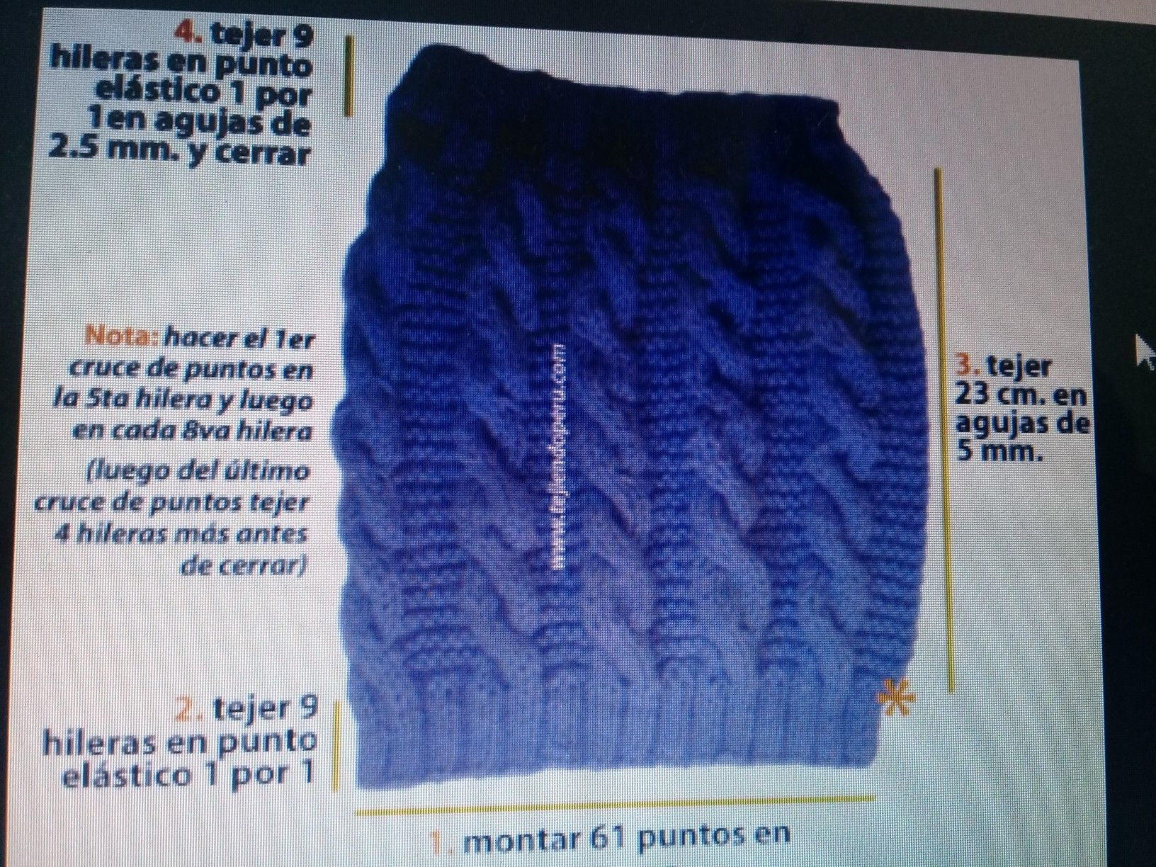Vistoso Los Patrones De Crochet Subordinados Despicable Me Patrón ...
