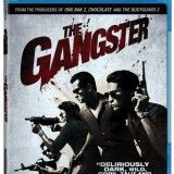 THE GANGSTER BLURAY Contest