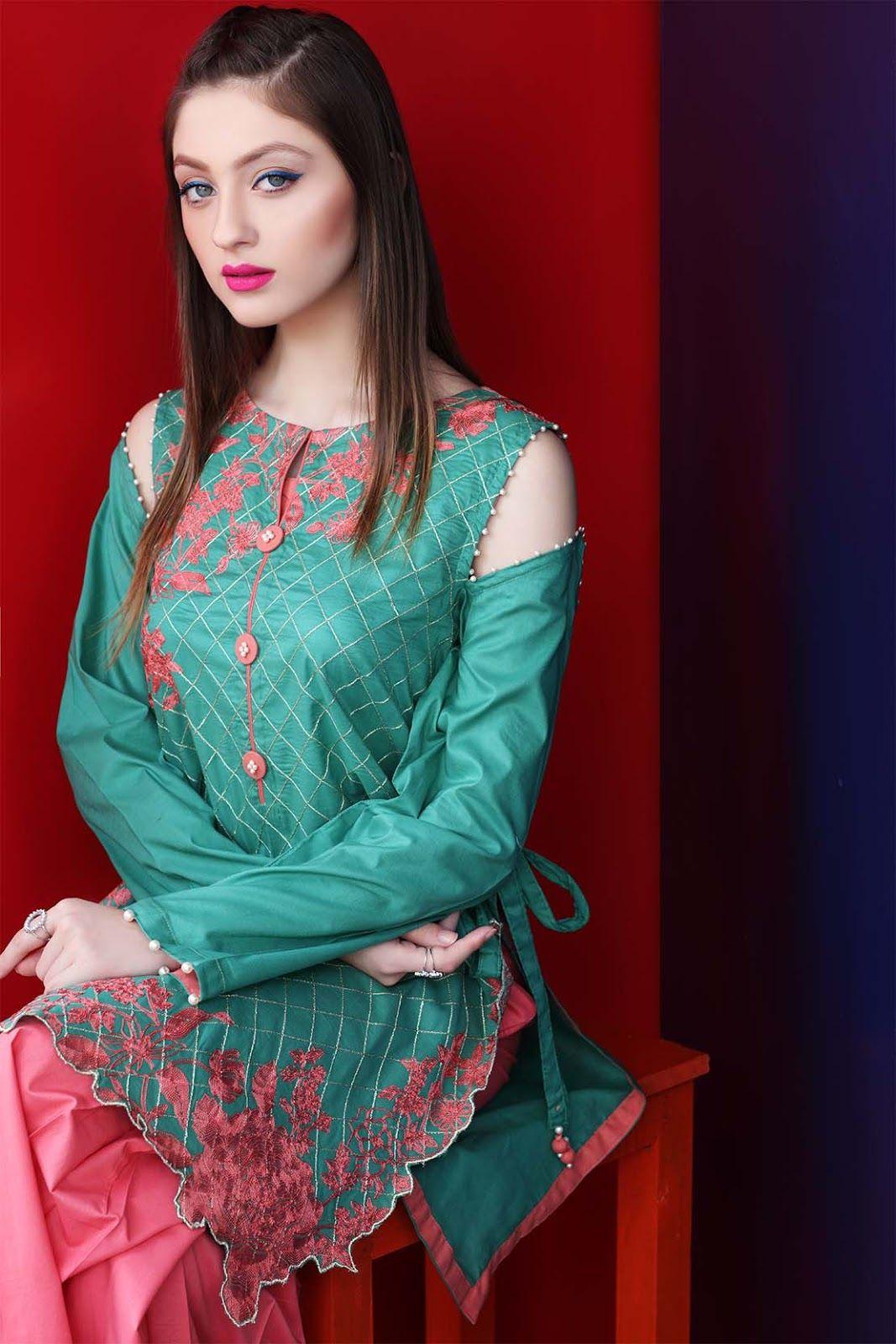 Neha Rajpoot | Dresses | Pinterest | Pakistani, Shalwar kameez and ...