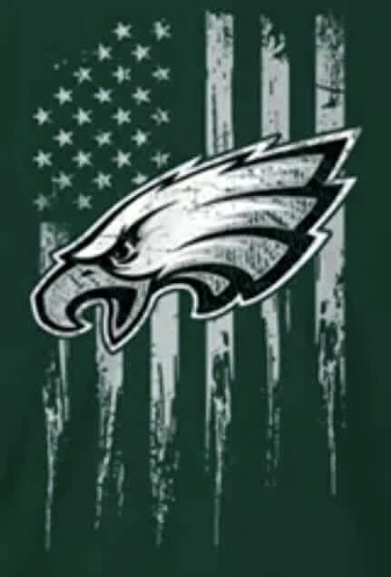 detailed pictures 702e1 153ee Eagles | I heart Philly | Philadelphia eagles fans, Nfl ...