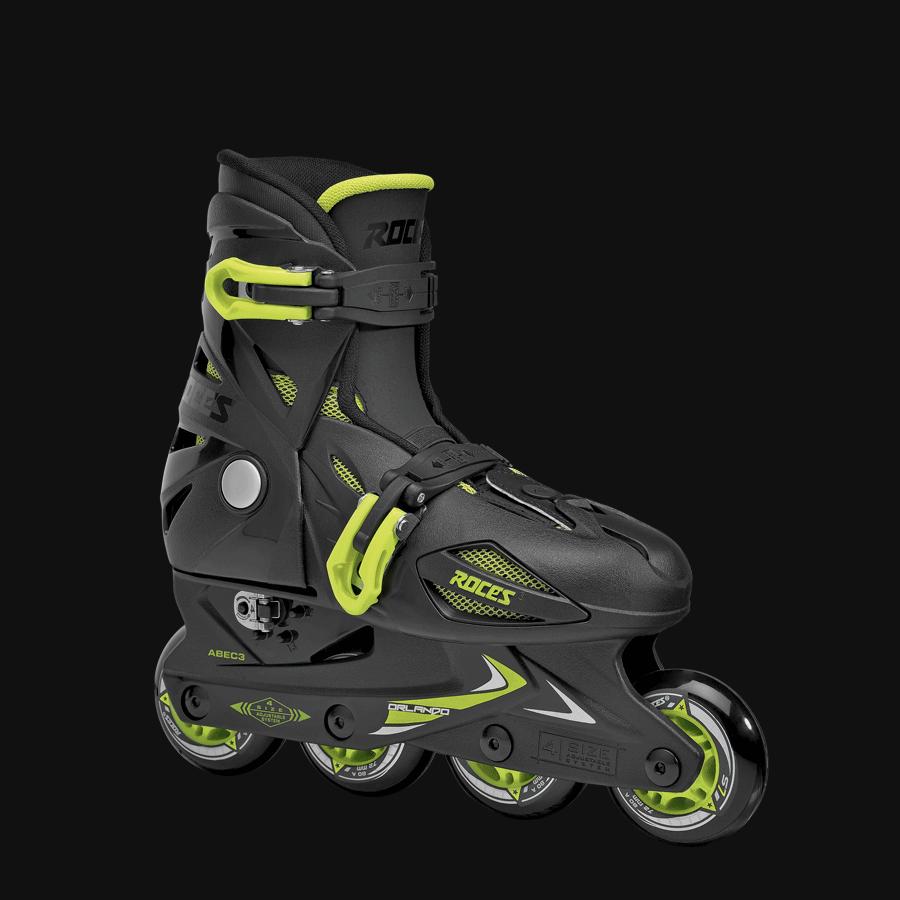 Roller Skates Skating Ice Boot Transparent Png In 2020 Roller Skates Boots Roller