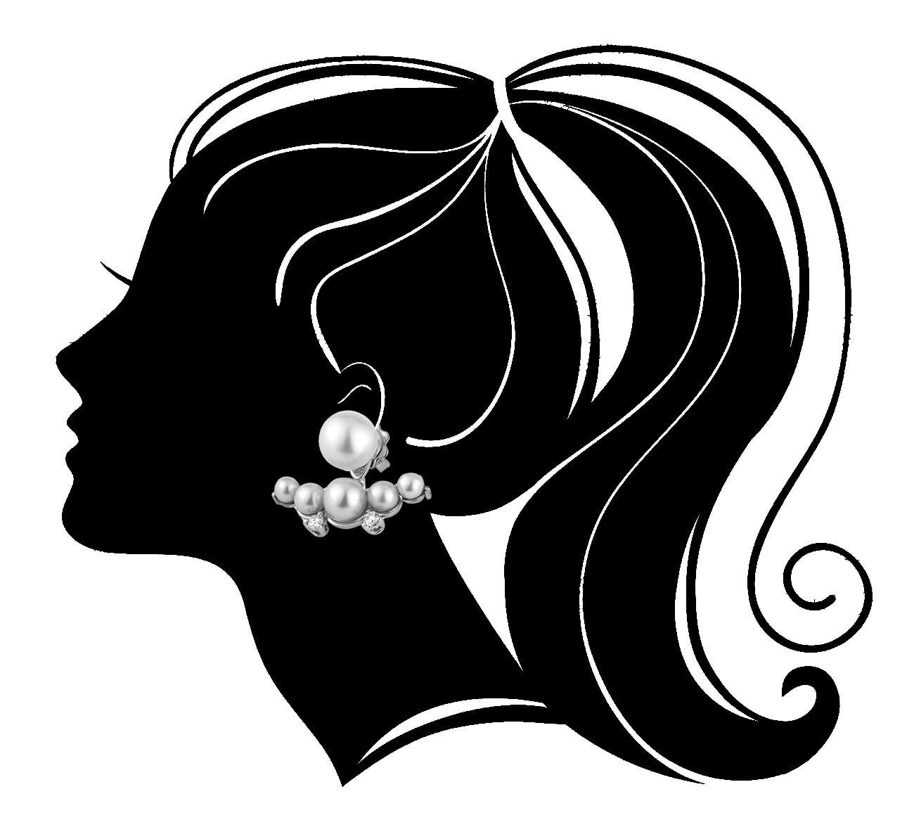 Refresh Yourself With Utopia Aqua Earrings Wear It As