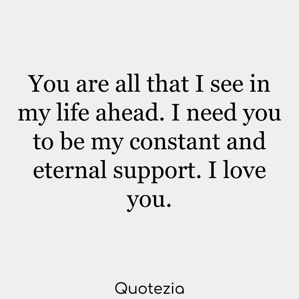 50 You Are My Everything Quotes To Strengthen Your Relationship My Everything Quotes You Are My Everything Quotes You And Me Quotes