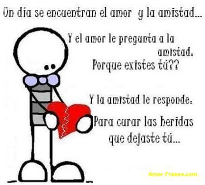 Every Great Frases De San Valentin En Ingles De Amistad Picture On