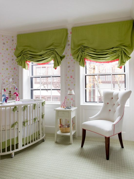 Kids Crib Bedding Design, Pictures, Remodel, Decor and Ideas - page ...