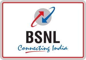 BSNL Technical Assistant TTA Result Declared 2013