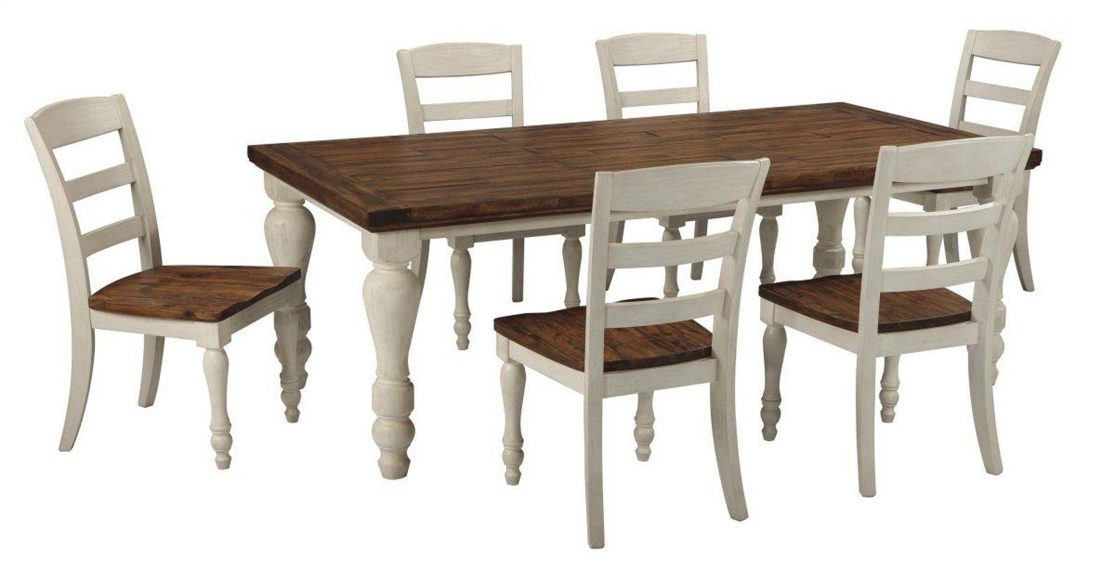 marsilona dining room tableTags :#diningtable #diningtables #diningtabledecor #diningtablebench #diningtablecenterpiece #diningtableinspo #diningtableset #diningtablewithglassandclass #diningtablewoodFor more,Visit Here