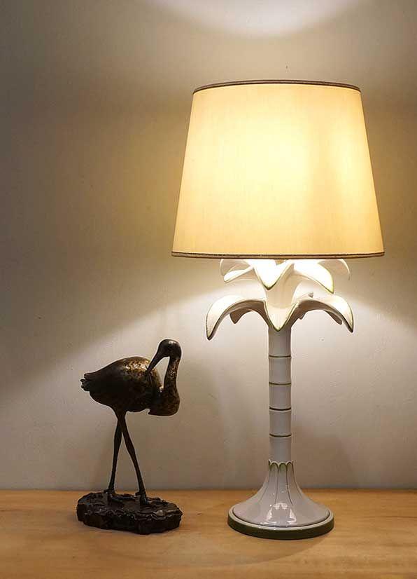 Cute St hle u B nke VILLATERRA Vintage Industrie Design Industriem bel u Lampen u historische Baustoffe