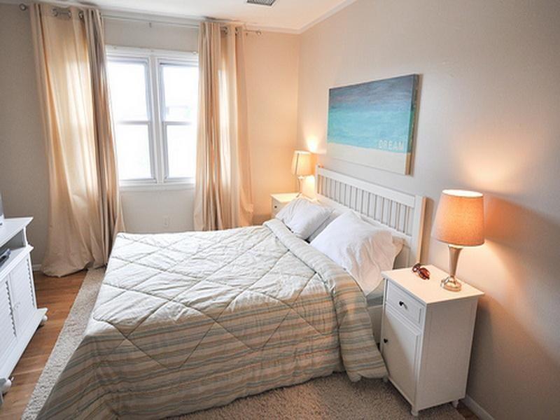 Ikea Hemnes Bed and Table Lamp   repair   Pinterest