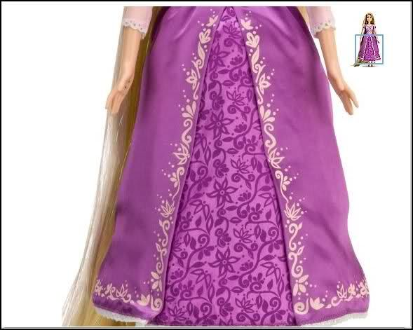 rapunzel dress pattern - Google Search | Rapunzel | Pinterest ...
