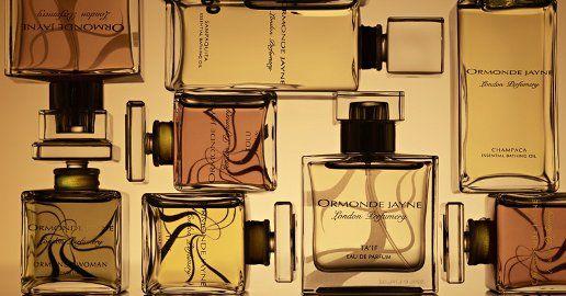 Linda Pilkington hat ganz klein angefangen - mit Duftkerzen, Badeölen und Duftkissen die sie für Geburtstage und als Weihnachtsgeschenke kreierte. Bis sich daraus ihr Label für luxuriöse Parfums entwickelte, dauerte es über zehn Jahre. Die Duft-Expertin begab sich auf Reisen, ließ sich von fremden Orten und Kulturen, exotischen Materialien, Ölen und Essenzen inspirieren - und kehrte mit vielen Ideen zurück nach London.