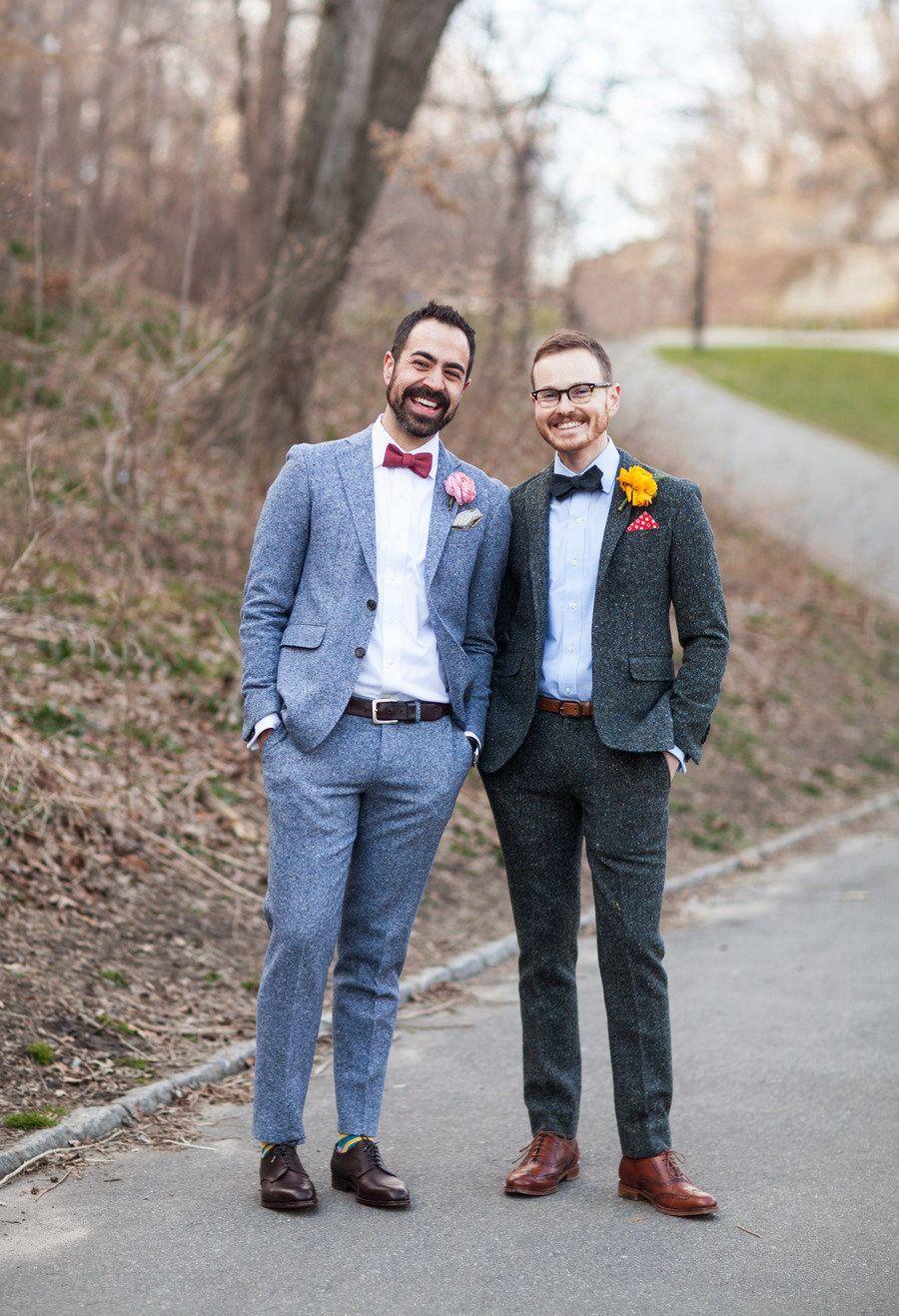 Dating gay debary florida