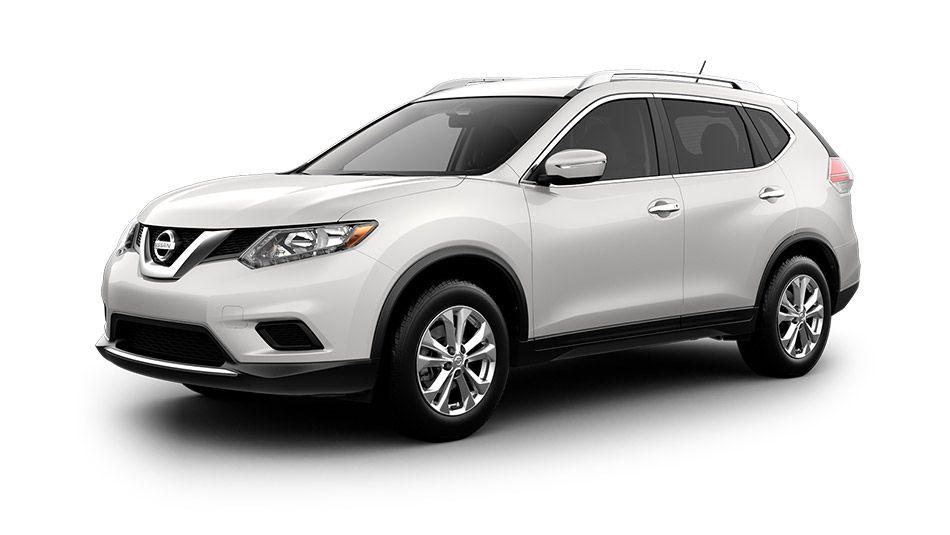 Nissan Recalls Nissan Rogue Best Midsize Suv Nissan