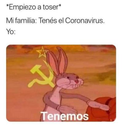 Meme 3 Espanol Memes Comicos Memes Memes Perrones