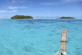 Top Things To Do In Cook Islands Cool Pic Pinterest Cook - 7 things to see and do in the cook islands