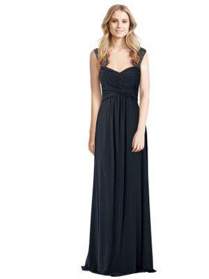 Australian online designer dress hire destination. | Online Fashion ...