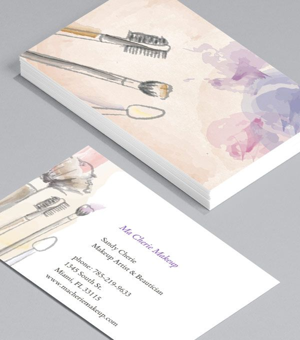Browse Business Card Design Templates Aaaa Pinterest Biglietti
