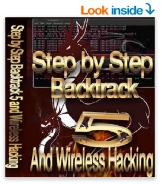 R. K. M. $ hacking: how to hack gmail, facebook with backtrack 5 or.