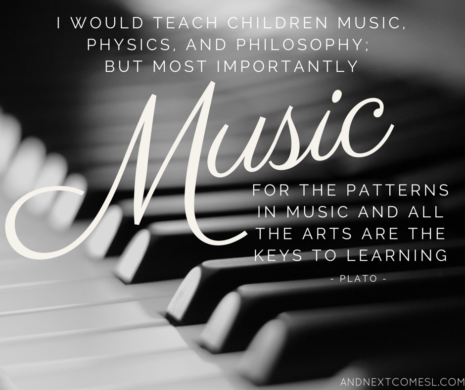 8 Inspiring Quotes About Children Play Quotes About Children Playing Quotes For Kids Piano Quotes