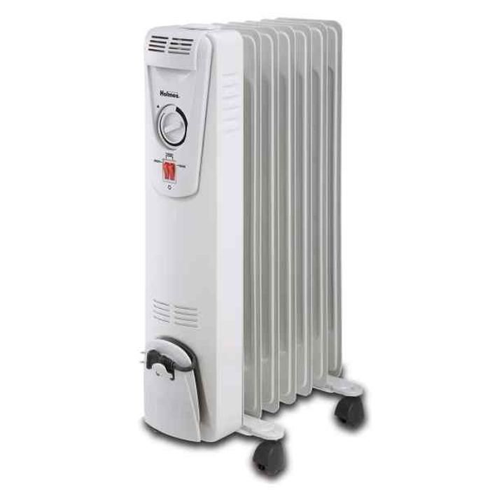 Consumers Steamed About Whirlpool Water Heater Problems Sunbeam Oil Filled Radiator Space Heaters