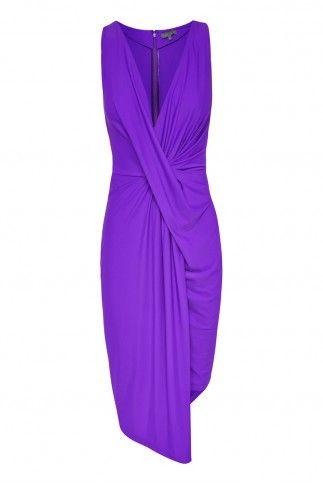 e0329a3d4568 Shop for moonstruck dress in PURPLE from Sheike at Westfield Parramatta