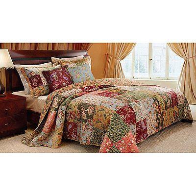 Oversized King Size Bedding 126x120 Piece Oversize