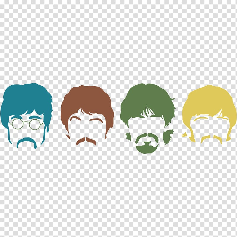 The Cavern Club The Beatles Story Musician Beatles Day The Beatles Logo Transparent Background Png Clipart Beatles Canvas Beatles Drawing Beatles Illustration