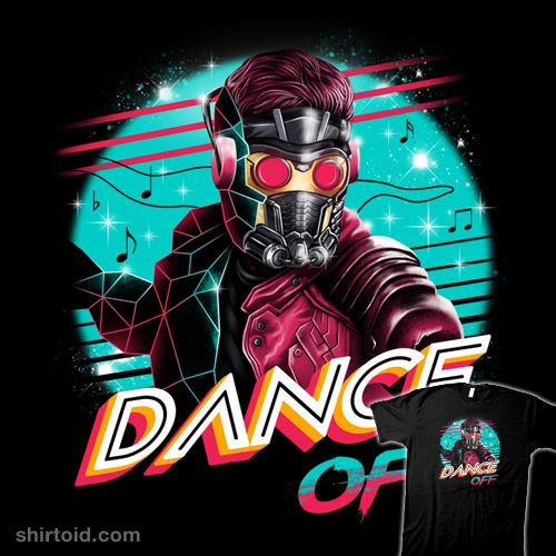 Dance Off Guardians Of The Galaxy Gaurdians Of The Galaxy Marvel Cinematic Universe