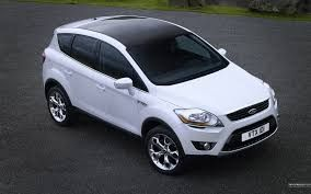 Find The Best Self Car Hire Deals In Cayenne Felix Ebou Airport