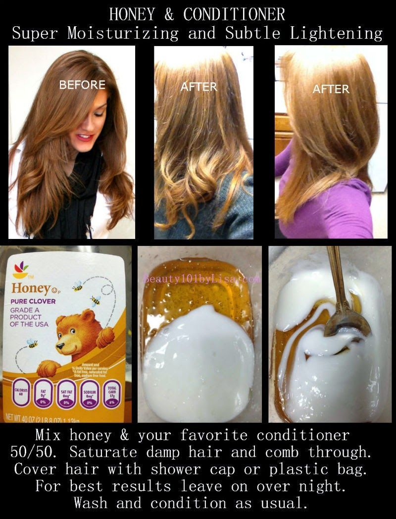Removing Old Hair Color With Vitamin C Hair Color Remover Hair Dye Tips Hair Color