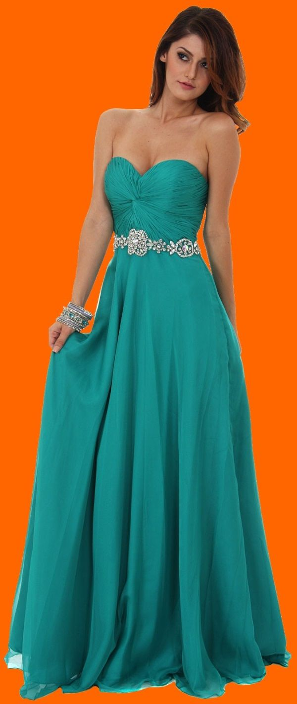 Cool matric farewell dresses check more at