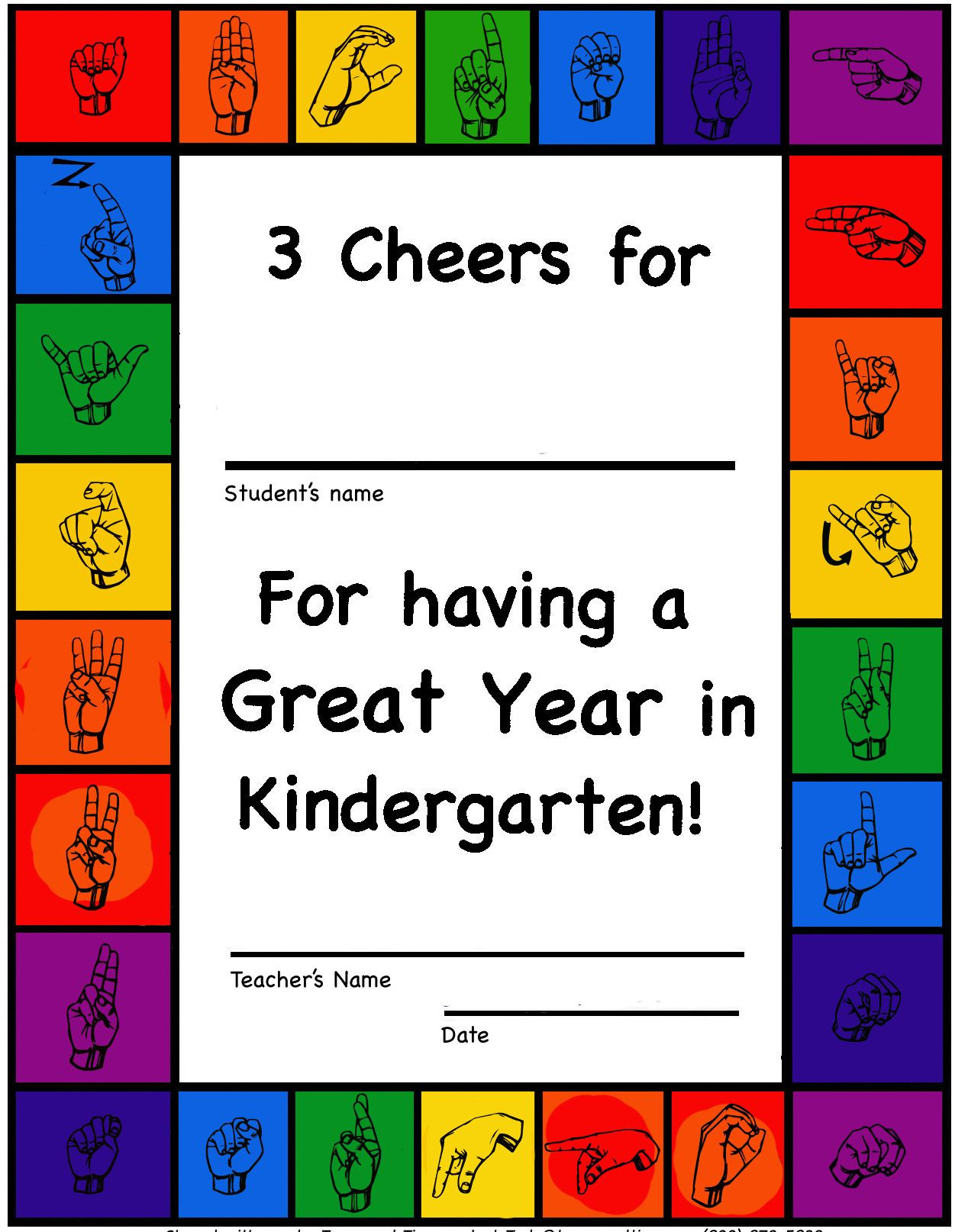 Pin By Ashley Wolff Art On All About Kindergarten