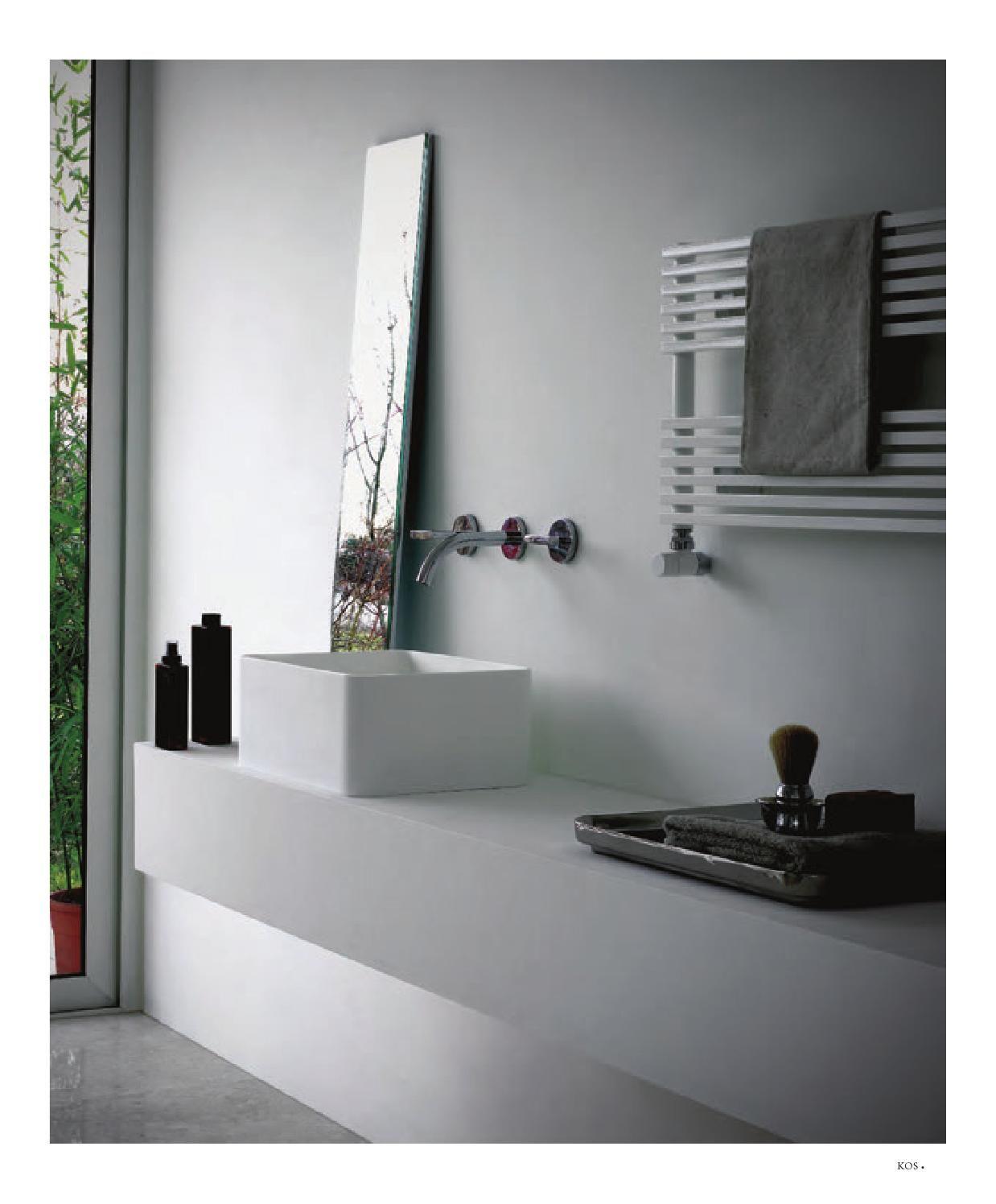 17 best images about ideeà n voor het huis on pinterest toilets