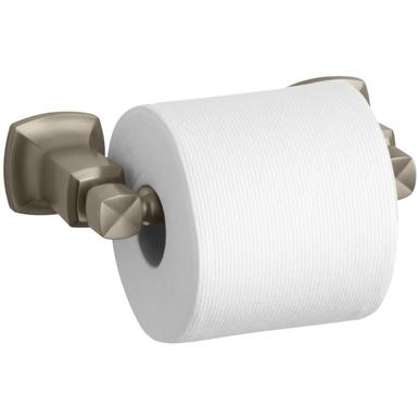 Kohler Margaux Toilet Paper Holder