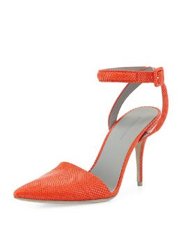 721aa61dc61a Fashion Boots