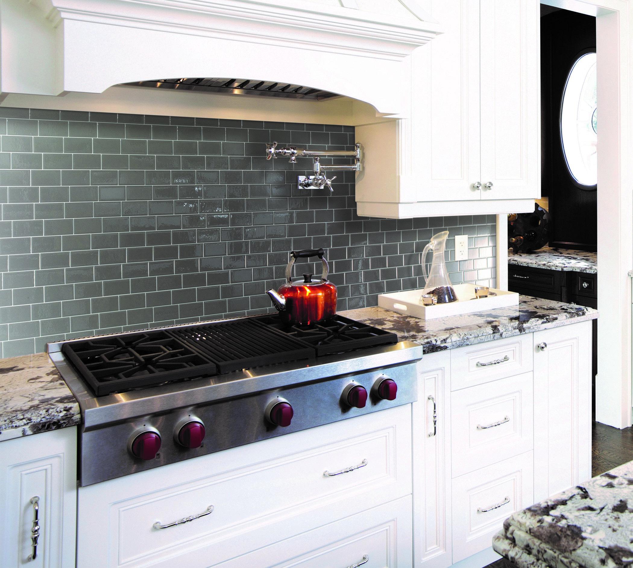 m tro grigio carrelage adh sif smart tiles simplement peler et coller le produit adh rera. Black Bedroom Furniture Sets. Home Design Ideas