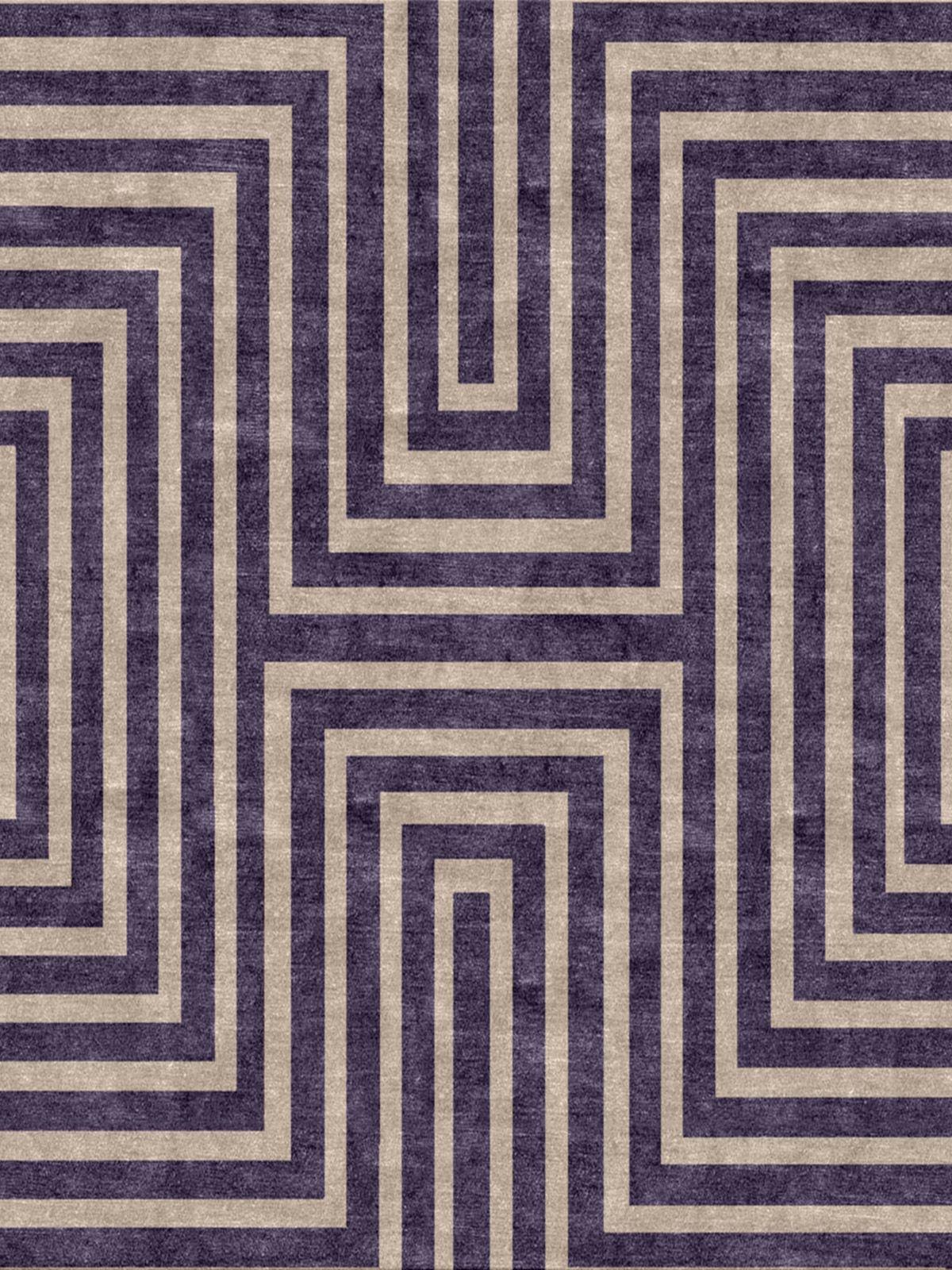 Luxury Rugs Bespoke Designer Rugs Bazaar Velvet London Luxury Rug Art Deco Rugs Rugs On Carpet