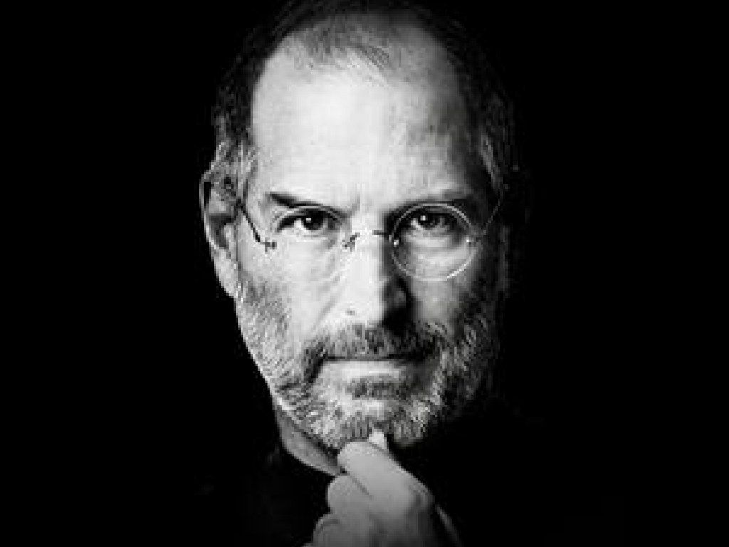 about steve jobs biography steve jobs wiki about steve jobs   about steve jobs biography steve jobs wiki about steve jobs steve