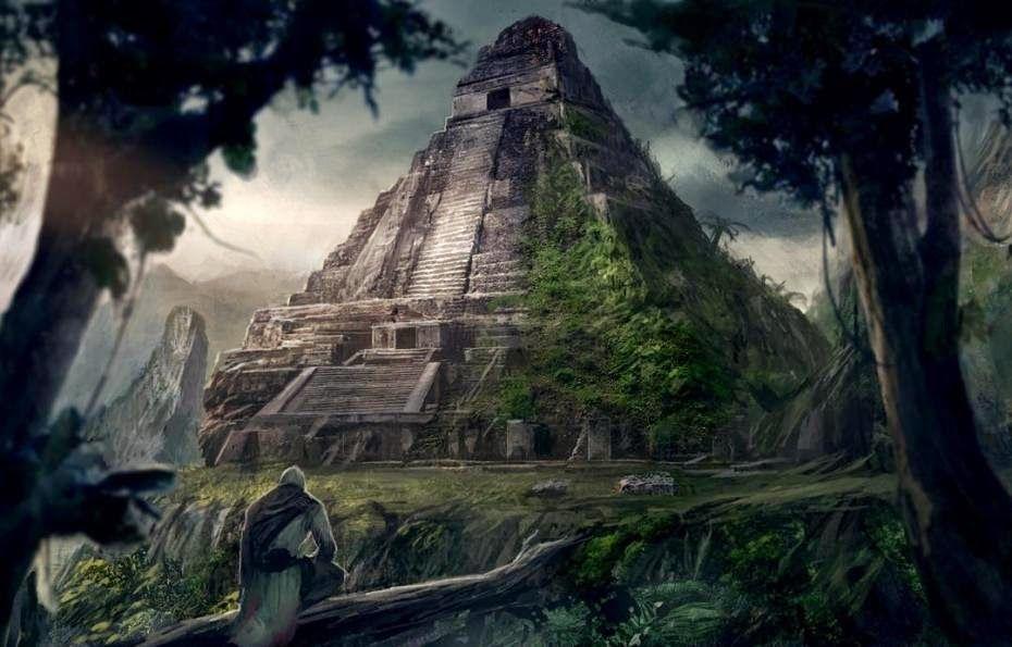wakkeremensen: Maya Berichten DAGELIJKSE GIDS VOOR ZELFBEKRACHTIG...