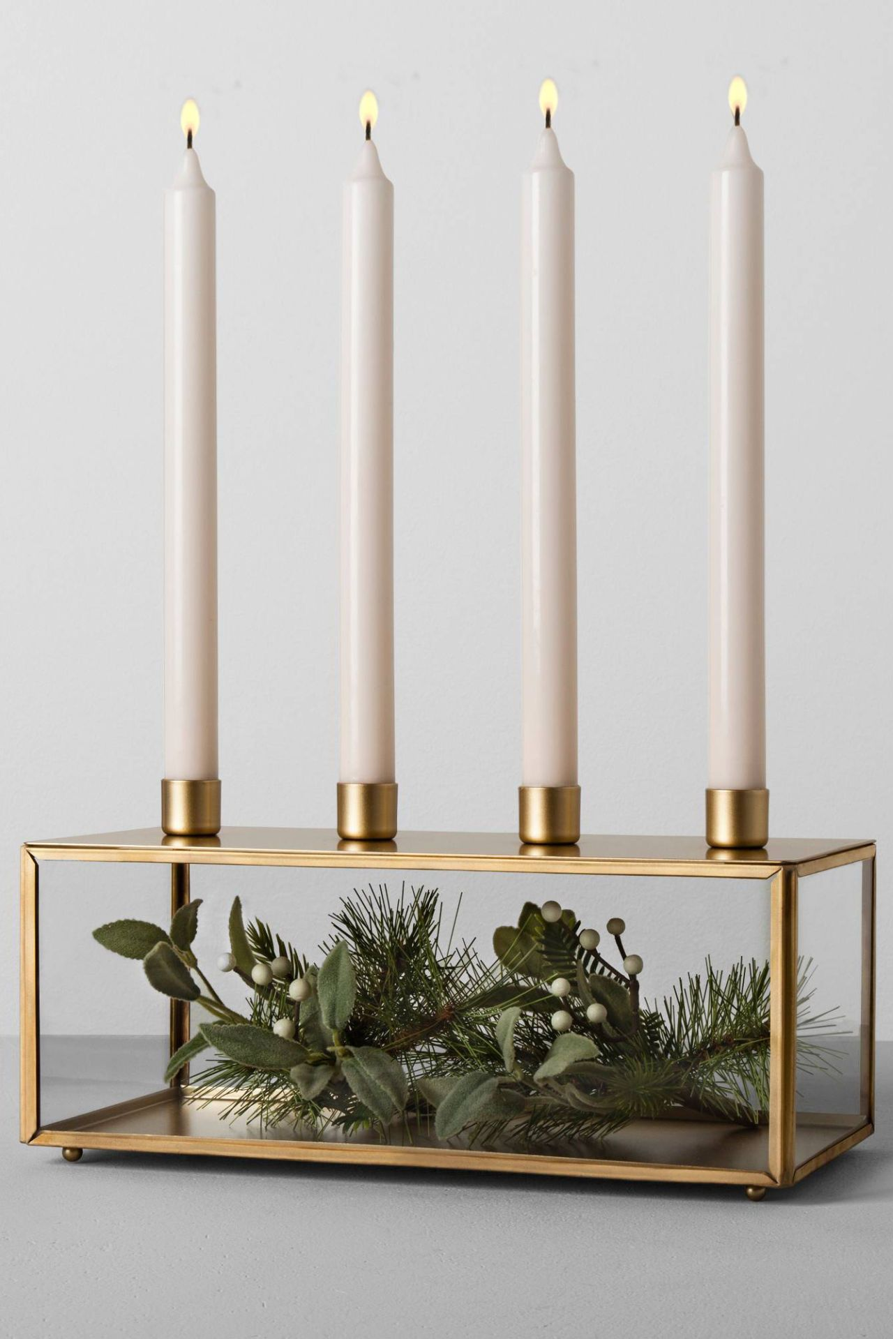 The 15 Best Pieces from Joanna Gaines' New Target Collection #magnoliachristmasdecor