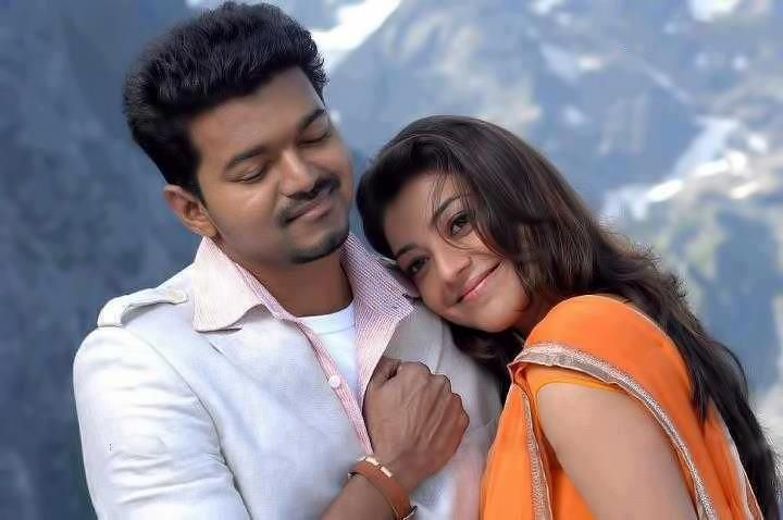 Pin By Siva On Vijay Movie Pic Actors Images Actor Photo