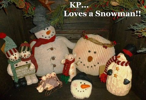 wholesale country primitive gifts kp home collection - Wholesale Country Christmas Decor