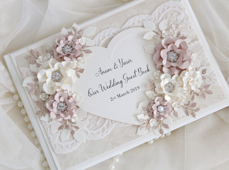 современном открытка на свадьбу ручной работы формат а4 распродать