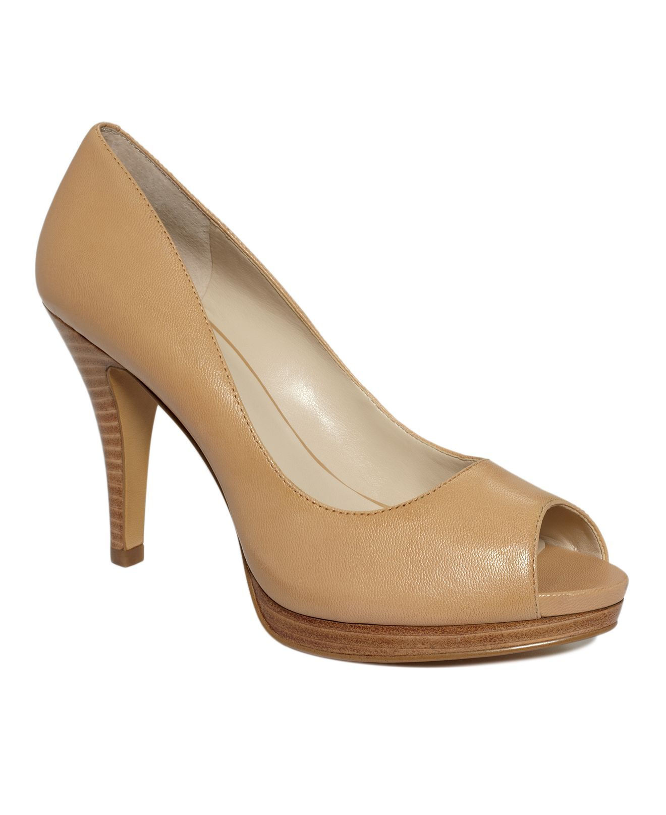 6849276560c Nine West Shoes