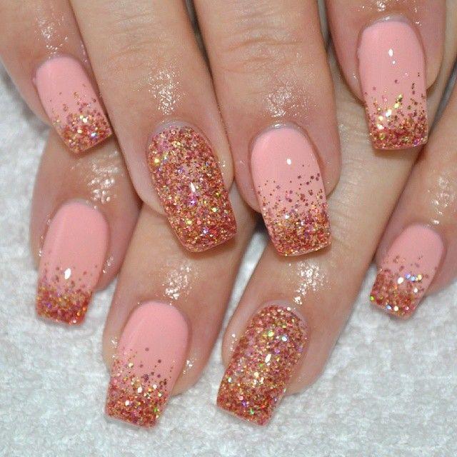 .@nailsbyeffi   #nailfashion #nailsnailsnails #nails2inspire #nailtrend #nagelsalong #nagelko...   Webstagram